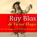Ruy Blas MP3 Audiobook