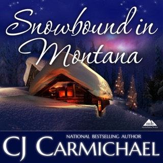 Snowbound in Montana (Unabridged) E-Book Download