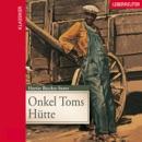 Onkel Toms Hütte MP3 Audiobook