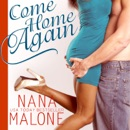 Come Home Again (Unabridged) MP3 Audiobook