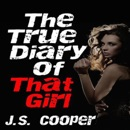 The True Diary of That Girl (Unabridged) MP3 Audiobook