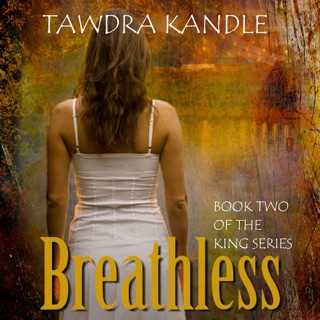 Breathless: King, Book 2 (Unabridged) E-Book Download