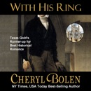 With His Ring: The Brides of Bath, Book 2 (Unabridged) MP3 Audiobook