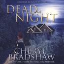 Dead of Night: Sloane Monroe (Unabridged) MP3 Audiobook