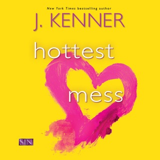 Hottest Mess: Dirtiest, Book 2 (Unabridged) E-Book Download