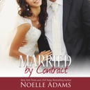 Married by Contract (Unabridged) MP3 Audiobook