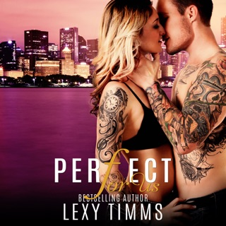 Perfect for Us: Undercover Series, Book 3 (Unabridged) E-Book Download