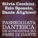 Passeggiata Dantesca: Un'audioguida sui passi di Dante mp3 descargar