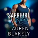 The Sapphire Affair: A Jewel Novel, Book 1 (Unabridged) MP3 Audiobook