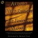 The Fencing Master mp3 descargar
