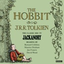 Download The Hobbit: Jackanory MP3