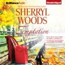 Temptation (Unabridged) MP3 Audiobook