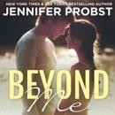 Beyond Me: Sex on the Beach Anthology (Unabridged) MP3 Audiobook