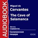 The Cave of Salamanca (Dramatized) [Russian Edition] mp3 descargar