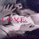 The Love Trials (Unabridged) MP3 Audiobook