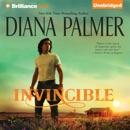 Invincible: Long, Tall Texans (Unabridged) MP3 Audiobook