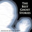 The Best Ghost Stories (Unabridged) MP3 Audiobook