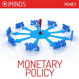 Monetary Policy: Money (Unabridged) E-Book Download