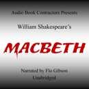 Macbeth (Unabridged) mp3 descargar
