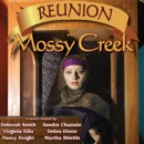 Reunion at Mossy Creek: Mossy Creek Hometown Series, Book 2 (Unabridged) MP3 Audiobook