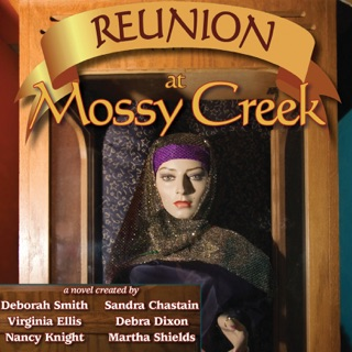 Reunion at Mossy Creek: Mossy Creek Hometown Series, Book 2 (Unabridged) E-Book Download