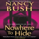Nowhere to Hide (Unabridged) MP3 Audiobook