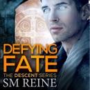 Defying Fate: The Descent Series, Volume 6 (Unabridged) MP3 Audiobook