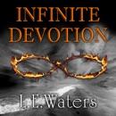 Infinite Devotion: The Infinite Series, Book 2 (Unabridged) MP3 Audiobook