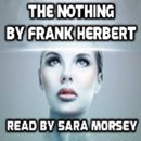 The Nothing (Unabridged) MP3 Audiobook