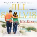 It's in His Kiss (Unabridged) MP3 Audiobook