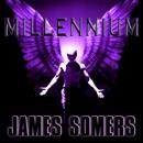 Download Millennium: Descendants Saga, Book 4 (Unabridged) MP3
