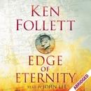 Edge of Eternity: Century Trilogy, Book 3 mp3 descargar