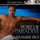 Port of Paradise (Unabridged) MP3 Audiobook