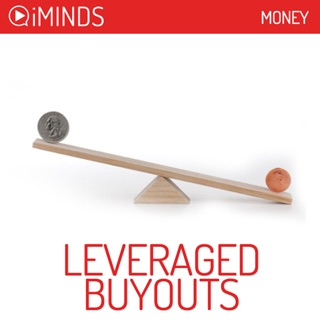 Leveraged Buyouts: Money (Unabridged) E-Book Download