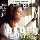 Blog This (Unabridged) MP3 Audiobook