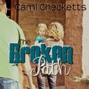 The Broken Path (Unabridged) MP3 Audiobook