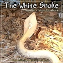 The White Snake (Unabridged) MP3 Audiobook