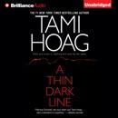 A Thin Dark Line (Unabridged) MP3 Audiobook