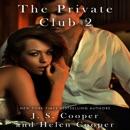 The Private Club 2 (Unabridged) MP3 Audiobook