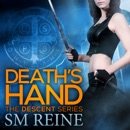 Death's Hand (Unabridged) MP3 Audiobook