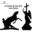 La Muerte de Ivan Ilich (Unabridged) mp3 descargar