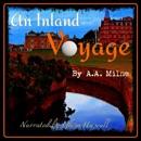 An Inland Voyage (Unabridged) MP3 Audiobook
