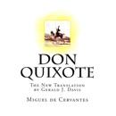 Don Quixote (Unabridged) mp3 descargar