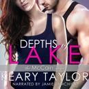 Depths of Lake: The McCain Saga, Book 3 (Unabridged) MP3 Audiobook
