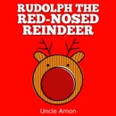 The Bright Red Nose (Unabridged) MP3 Audiobook