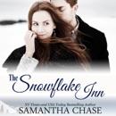 The Snowflake Inn (Unabridged) MP3 Audiobook
