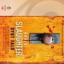 Dybt fald MP3 Audiobook