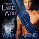 Laird Wolf (Unabridged) MP3 Audiobook