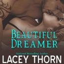 Beautiful Dreamer: Knight's Watch (Unabridged) MP3 Audiobook