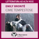 Cime tempestose (Wuthering Heights) mp3 descargar